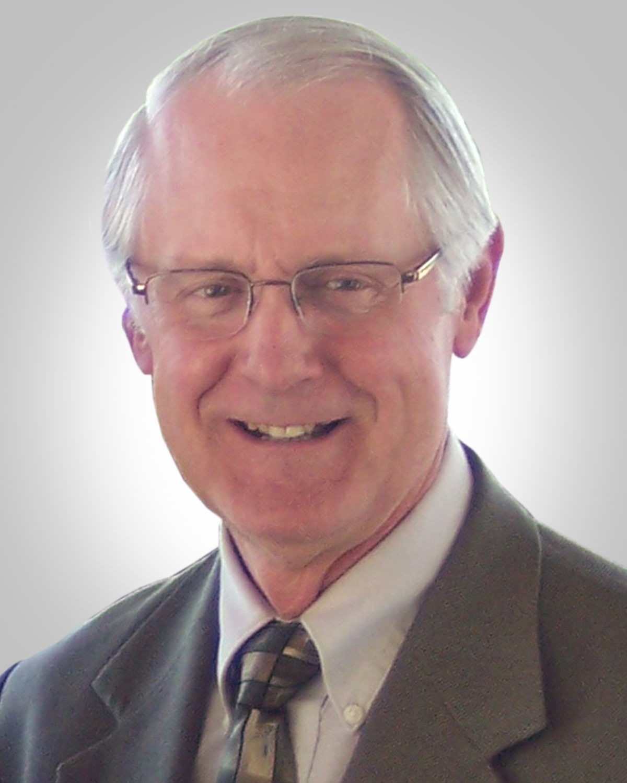 Randy Freeland, President