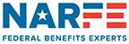 NARFE Logo