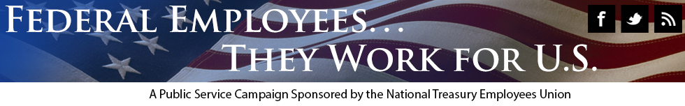 Work For Us Banner (NTEU)