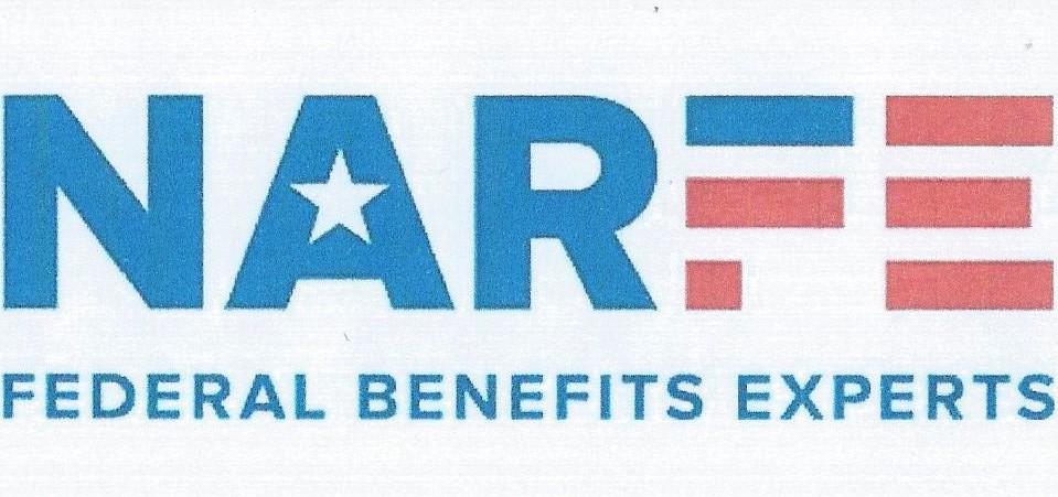 New NARFE Logo